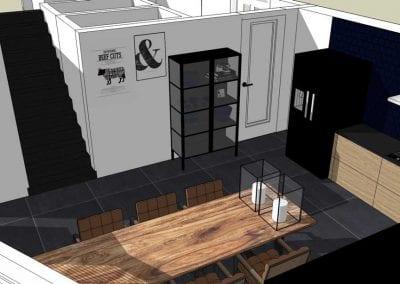 3d-keuken-interieurplan-zwaag[1]